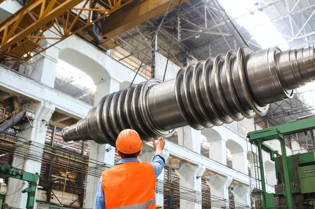 A settembre 2020, come ad agosto, i prezzi alla produzione dell'industria registrano un incremento congiunturale modesto