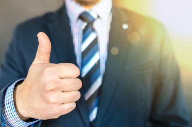 La gestione razionale di una PMI