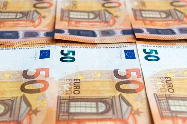 Credito e liquidità per famiglie e imprese: oltre 91 miliardi il valore delle richieste al Fondo di Garanzia