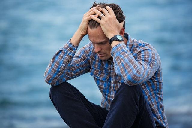 MIC – Misery Index Confcommercio: ad agosto l'indice di disagio sociale si attesta a 21,9 (-2,6 punti su luglio)