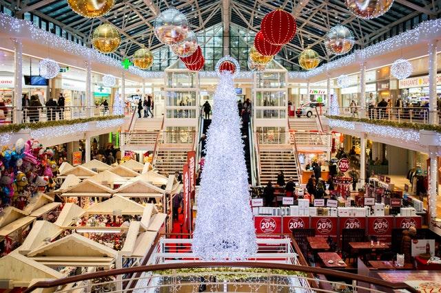 Rapporto Censis-Confimprese: deadline Natale per la tenuta psicologica degli italiani