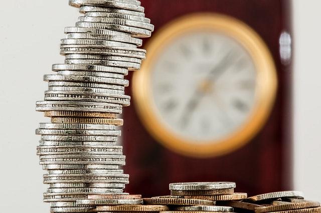 Pagamenti delle imprese: più ritardi gravi per il Covid, come nel 2016
