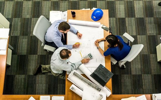 Il mondo del lavoro cambia e le competenze di vendita sono sempre più richieste anche per gli studi professionali