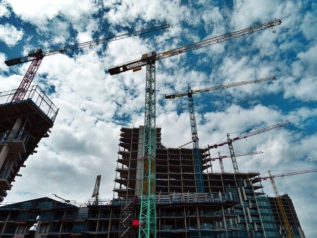Nel primo trimestre del 2020 diminuzione congiunturale, rispetto al trimestre precedente, per tutti i settori dell'edilizia