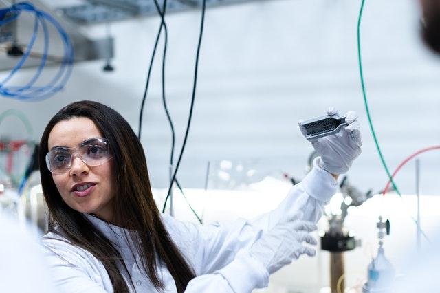 Nel Lazio, imprese e Università a braccetto per l'innovazione tecnologica