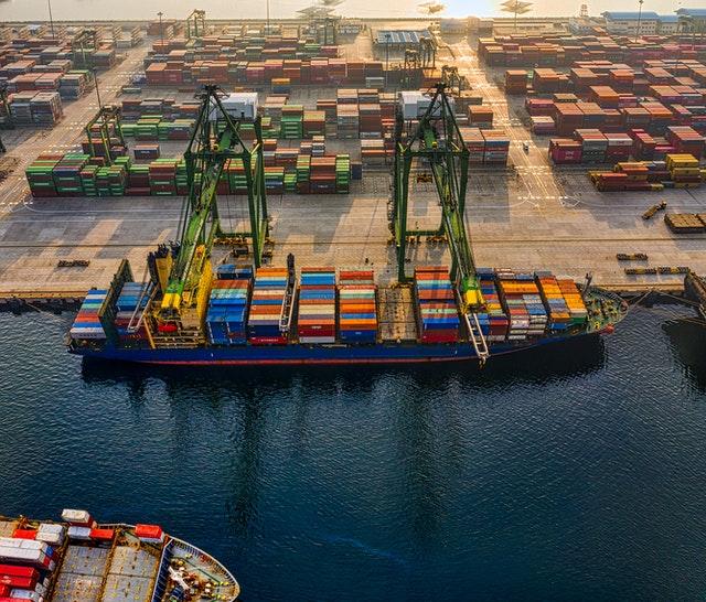 A settembre 2020, cresce ancora l'export verso i paesi extra Ue