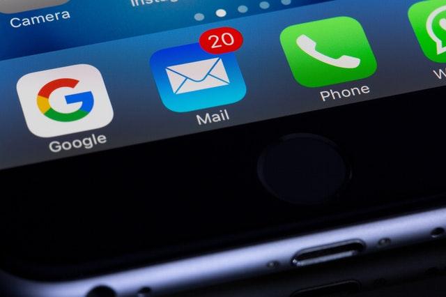 Microsoft e DHL sono anche i brand più usati dagli hacker per le mail di phishing