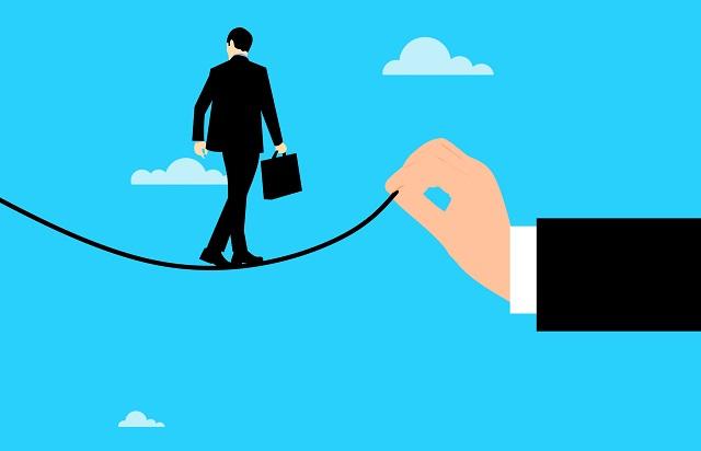 BDO Global Risk Landscape 2020: conta (ancora) la reputazione per il successo di un'azienda?