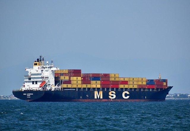 L'economia marittima italiana dopo la pandemia