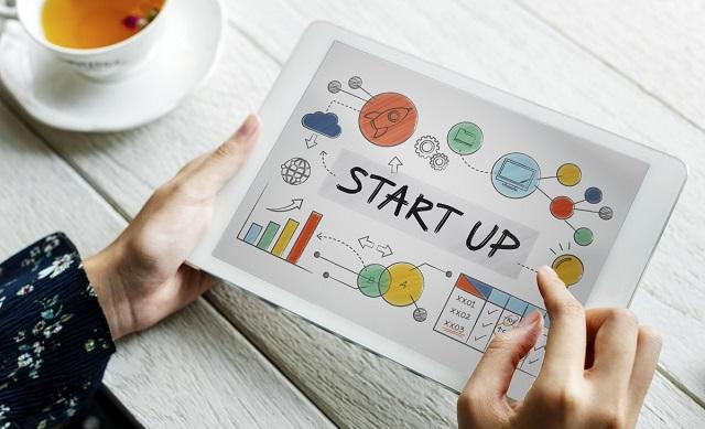 Startup Award 2020, il premio per l'innovazione