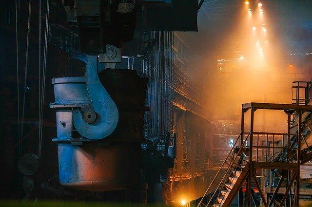 IHS Markit PMI: continua a settembre la ripresa del settore manifatturiero