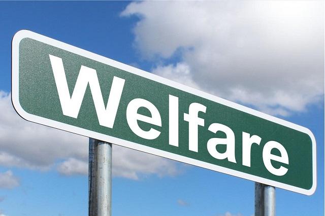 Piano di welfare aziendale a titolo premiale – Chiarimenti dell'AdE