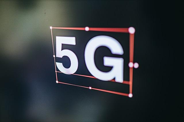 Grandi opportunità dal 5G, ma solo un'impresa utilizzatrice su cinque si è attivata