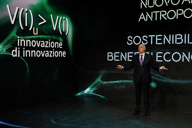 Deloitte: ai tempi del Covid italiani più aperti verso nuove tecnologie e soluzioni digitali, ma l'innovazione deve diventare antropocentrica