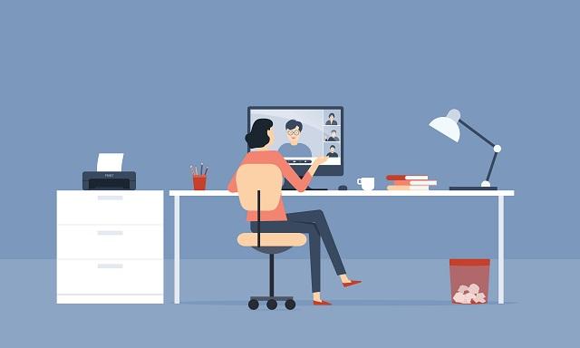 Piccole aziende: tre modi per rendere il workplace più smart