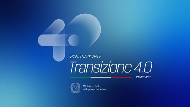 Nuovo Piano Nazionale Transizione 4.0: misure potenziate e strutturali