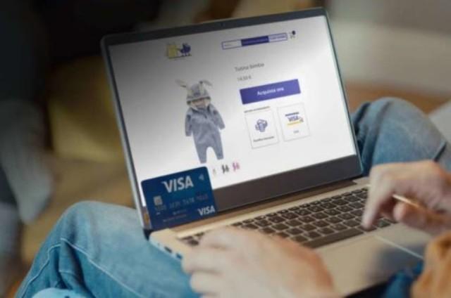 Strong Customer Authentication (SCA): come le PMI italiane possono prepararsi a ridurre i rischi per il proprio business