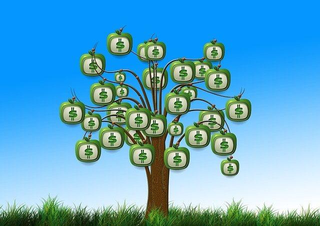 La marcia inarrestabile dei fondi 'green'