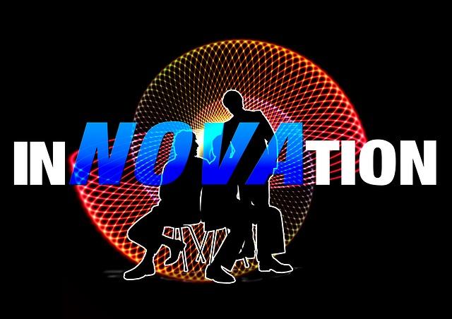 Grant Thornton e Università di Pisa hanno presentato l'Osservatorio sulle PMI Innovative: + 40% le iscrizioni al Registro del MISE nel 2020