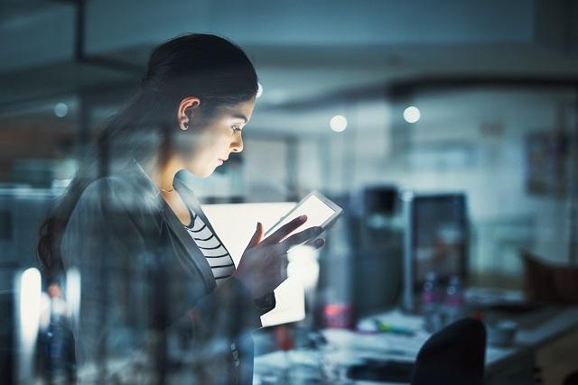 COVID-19 e gli effetti sulle imprese sopra i 50 addetti: l'87% ha subito una riduzione del fatturato. Il 42% ha bisogno di digitalizzarsi per ripartire