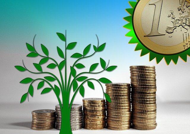 Come usare la politica di bilancio per ridurre i costi della transizione green?