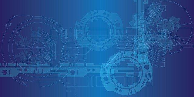 Come beneficiare del nuovo Credito d'imposta R&S, innovazione e design