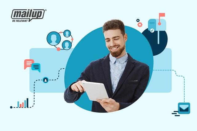 Email Marketing: che cos'è, perché funziona, come farlo al meglio
