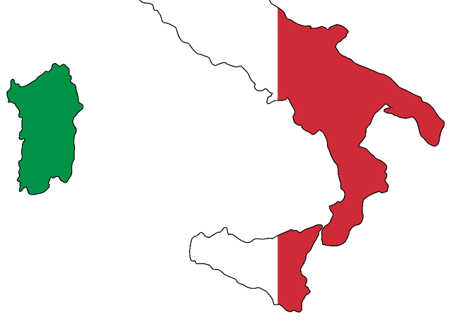 Credito d'imposta investimenti Mezzogiorno prorogato fino al 2022
