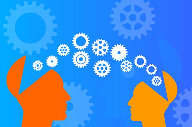 Fondo Nuove Competenze – Istruzioni applicative