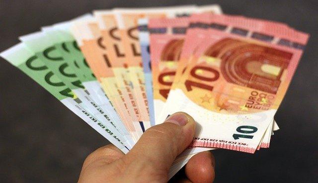Dal MEF 32,7 milioni di euro per famiglie e imprese a rischio usura