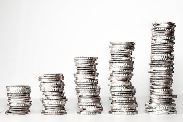 STUDI CONFARTIGIANATO – Il debito pubblico sta crescendo di 7.293 euro al secondo. Più investimenti e crescita per la sostenibilità del debito