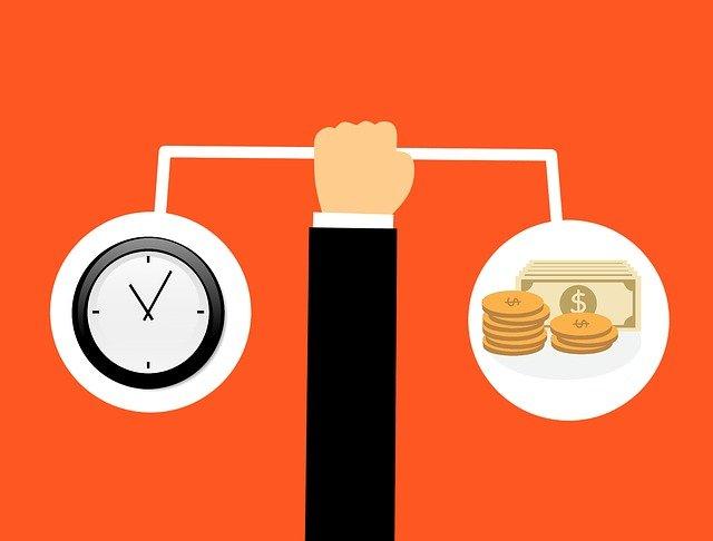 Atradius: la crisi allunga i tempi di pagamento nel B2B in Europa