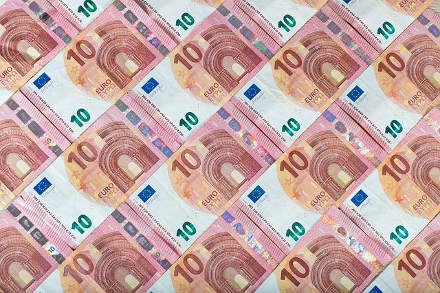 CGIA – Aiuti di stato: vantaggi a banche e imprese che avevano ottenuto i prestiti prima del Covid