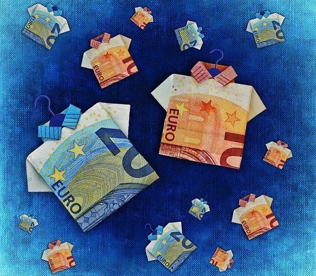 CGIA – Aiuti economici anti Covid: la Germania ha speso 194 miliardi più di noi