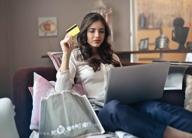 Da customer experience a people experience: oggi è la prossimità digitale la chiave di volta nella gestione delle relazioni a distanza con i clienti e i consumatori