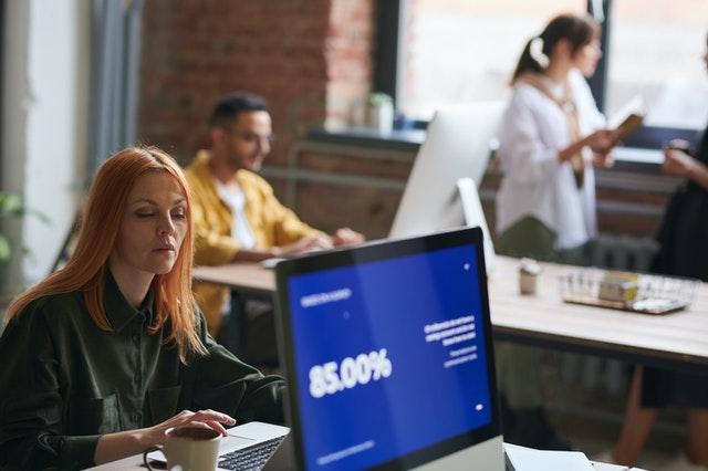 Startup innovative costituite online: la fotografia al 30 settembre 2020