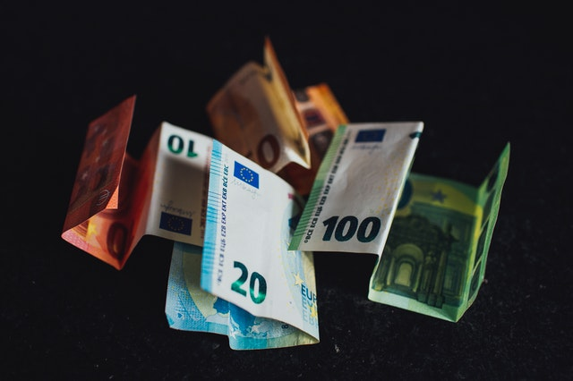Decreto 'Ristori-bis' – Ulteriori misure di sostegno per imprese e lavoratori