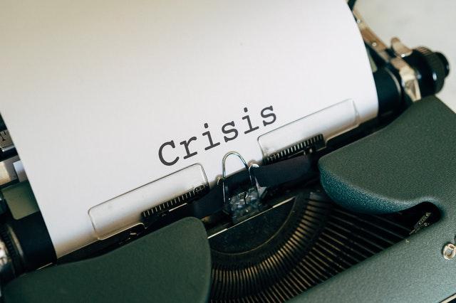 STUDI CONFARTIGIANATO – I rischi per la ripresa. Più investimenti ed efficienza dei servizi PA per evitare una futura crisi del debito