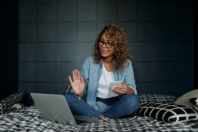 """Da necessità a opportunità: come il """"remote"""" working può diventare davvero """"smart"""""""