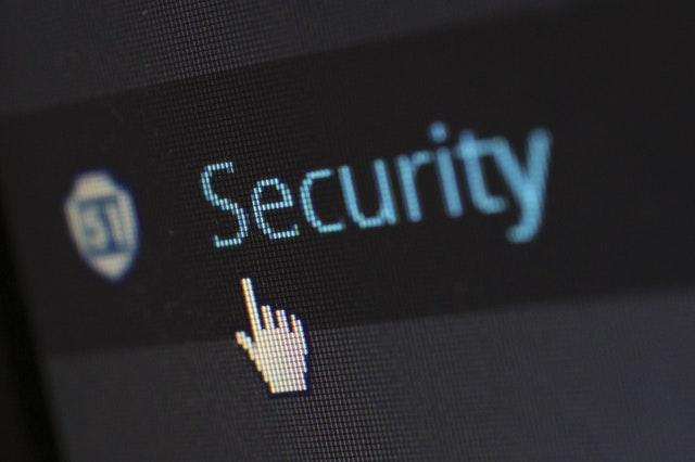 """La """"nuova normalità"""": mantenere la Cybersecurity in prima linea nel rapido cambiamento"""