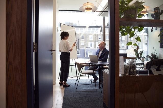 PMI e Business Coaching