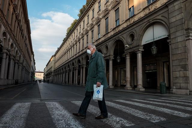 STUDI CONFARTIGIANATO – In 'area rossa' il 33,5% del PIL, il 38,2% del made in Italy e una alta vocazione artigiana. Il profilo delle tre aree