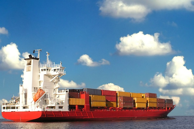 Prosegue a settembre la fase di risalita verso i livelli di inizio anno dell'export italiano