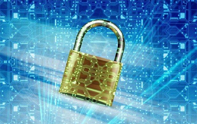 Cisco delinea le 4 tendenze della cybersecurity nella nuova normalità