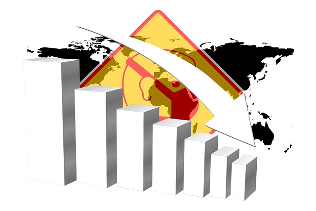 STUDI CONFARTIGIANATO – Sulla ripresa post Covid-19 pesano i gap di competitività. Prezzi dell'elettricità superiori del 22,2% alla media Ue
