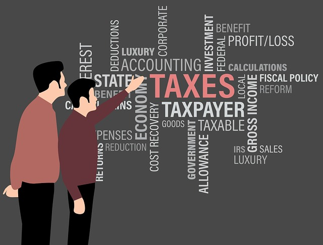 Entrate tributarie e contributive: nei primi nove mesi del 2020 giù del 6,7%