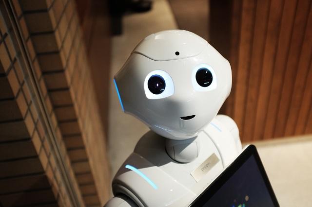 L'Italia punta sui robot: in 10 anni quasi 6.000 brevetti tricolore registrati in Europa