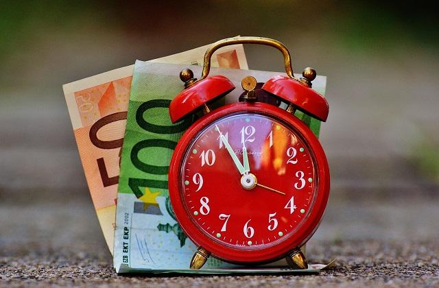 Pagamenti P.A.: meno ritardi e più puntualità rispetto al 2019, ma sempre peggio delle imprese