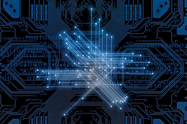 """Il Programma """"Oltre"""" di Assintel: serve ora e subito un patto di sistema per riprogettare il Paese attraverso gli investimenti nel Digitale"""