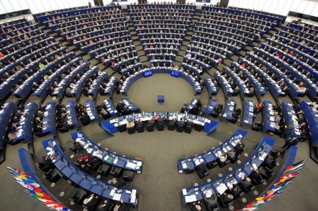 Aerospazio: la Campania è best practice in Europa